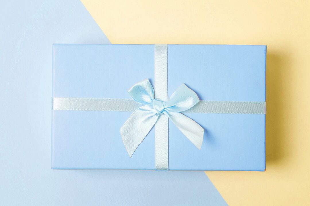 z21-terre-bleue-cadeau-voor-haar