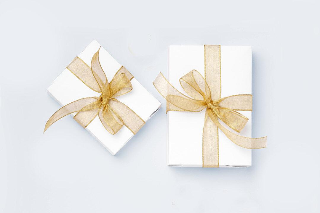 terre-bleue-cadeau-voor-hem