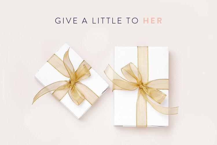 terre-bleue-nl-cadeau-voor-haar