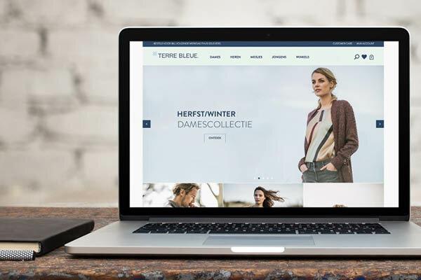 Terre Bleue over ons tijdslijn dames 2012