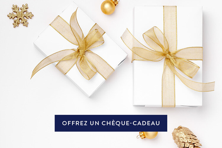 w19-fr-terre-bleue-kerstcadeaus-cadeaubon