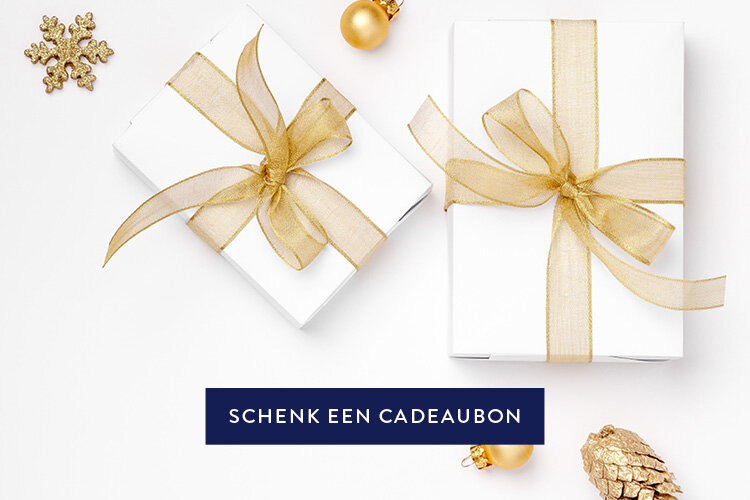 w19-nl-terre-bleue-kerstcadeaus-cadeaubon