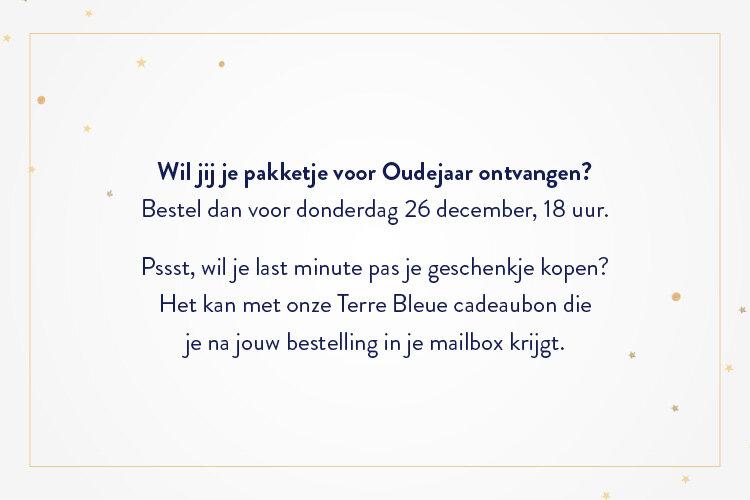 w19-nl-terre-bleue-kerstcadeaus-levering-oudejaar