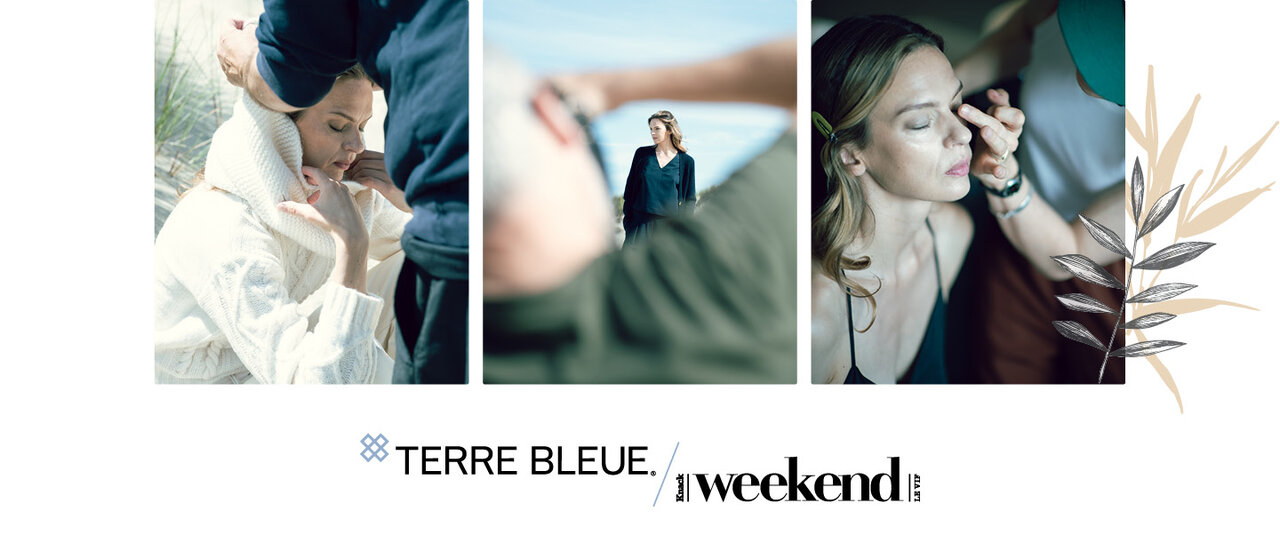 W19-Terre-Bleue-dameskleding-behind-the-scenes