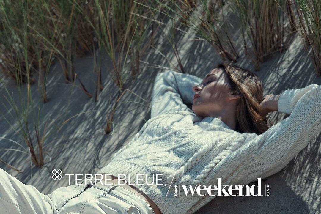 w19-terre-bleue-dameskleding-korte-beige-trui-wijde-beige-broek-5d7f8d67d3e4d