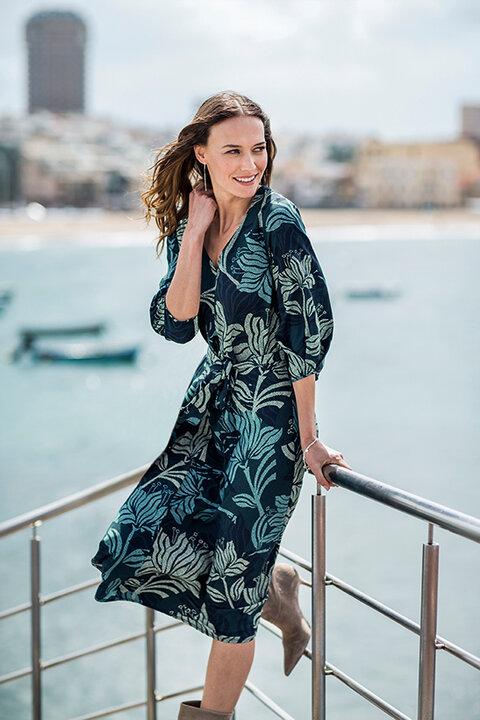 W19-Terre-Bleue-feestkledij-jurken-look-1