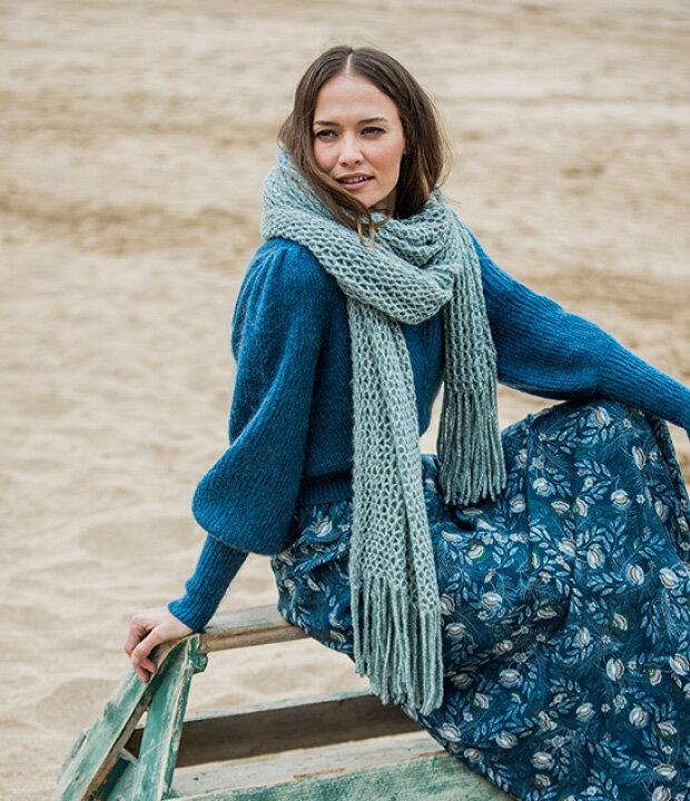 W19-Terre-Bleue-lookbook-dameskleding