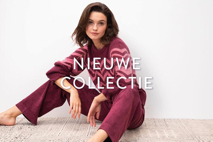 W20-NL-Terre-Bleue-dameskleding-nieuwe-collectie-truien-dames-broeken-dames
