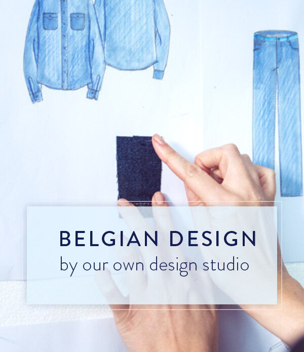Z19-Terre-Bleue-EN-dameskleding-herenkleding-belgisch-ontwerp