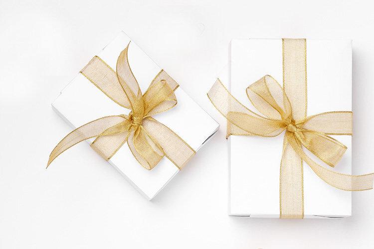 z20-terre-bleue-dameskleding-herenkleding-cadeaus