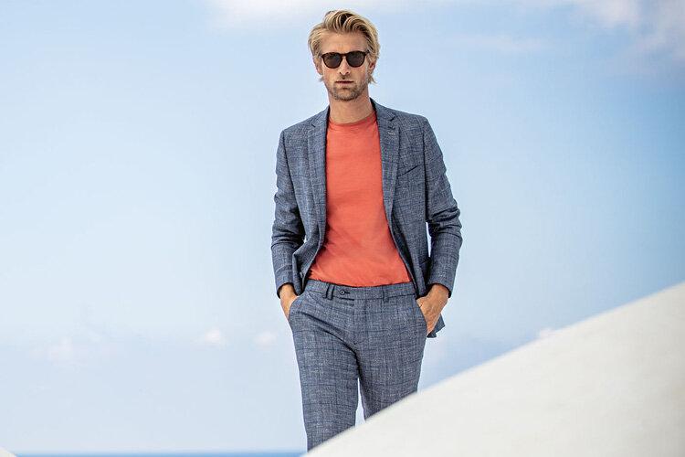 z20-terre-bleue-herenkleding-heren-broeken-heren-kostuum-blazer-heren