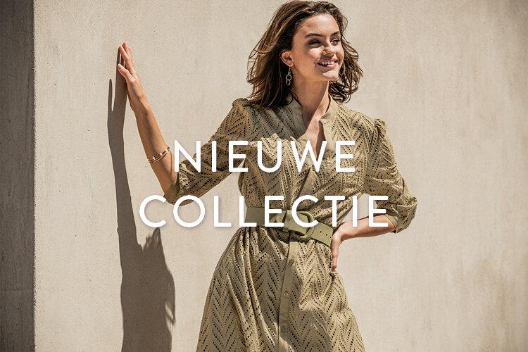 z21-terre-bleue-dameskleding-dames-jurken-jurkjes-dames-kleedjes-dames-dames-kleedjes