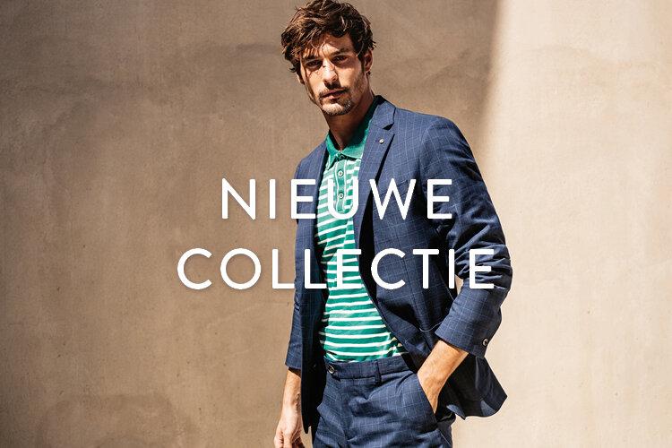 z21-terre-bleue-herenkleding-blazer-heren-heren-kostuum-heren-polo-poloshirt-heren-broeken-heren