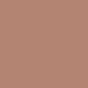 Bruin